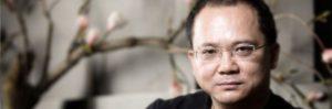 Song-QI | Riccardo Giraudi | Restaurant gastronomique chinois | Alan Yau